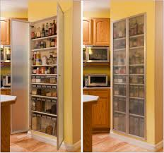 Kitchen Pantry Storage Ideas Best Kitchen Storage Ideas Home Decor Gallery