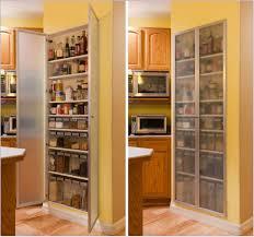 Kitchen Pantry Storage Ideas by Best Kitchen Storage Ideas Home Decor Gallery
