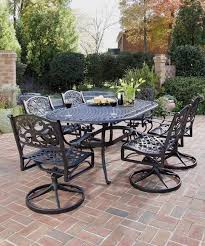 craigslist patio furniture by owner white wrought iron bistro set