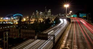 seattle city light change of address support grows for a seattle to vancouver bullet train next city