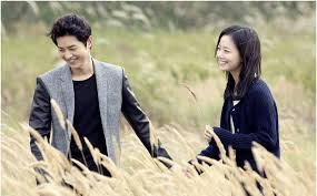 sinopsis film korea romantis sedih sinopsis film korea sedih dan romantis twinsters movie showtimes