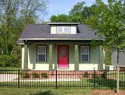 bungalow style house plans small bungalow wooden bungalow house design small bungalow house