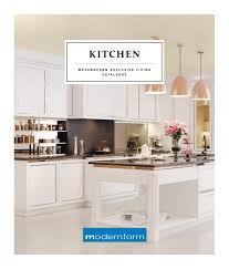 kitchen furniture catalog 20170907 151818 156d7599fe5679a003847e6ed3e2a1b6 jpeg
