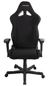 black friday gaming chair deals best 25 cheap office chairs ideas on pinterest cheap desk