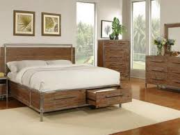 results for furniture bedroom sets ksl com