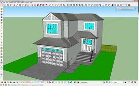 3d painlessly export from sketchup pro 2013 to cinema4d r15