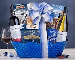 kosher gift baskets kosher gift baskets at wine country gift baskets