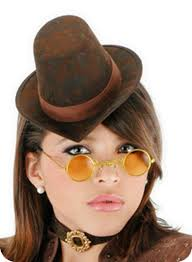 Halloween Steampunk Costumes 56 Costumes Images Steampunk Clothing