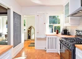 cuisine cacher cache meuble cuisine affordable meuble cuisine pour plaque de
