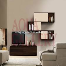 Latest Design Tv Cabinet Buy Tv Cabinets Latest Designs Wooden From Trusted Tv Cabinets