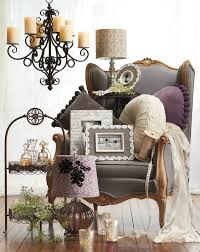 vintage home interiors and gifts styles rbservis com