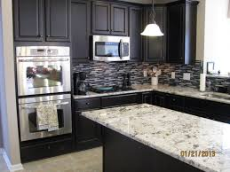 kitchen modern kitchen paint colors pictures ideas from hgtv