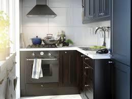 Standard Cabinet Measurements Kitchen Room Standard Upper Cabinet Height Menards Kitchen