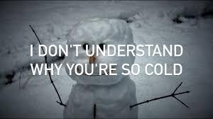 Blinded By Rainbows Lyrics Maroon 5 Ft Future Cold With Lyrics Music Music Music