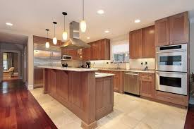 cinnamon colored kitchen cabinets seattle kitchen cabinets pre fab