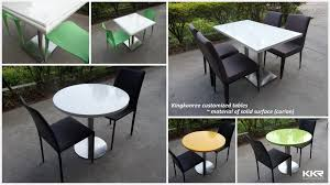 used party tables and chairs for sale party tables and chairs wholesale home decorating ideas