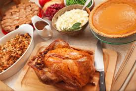turkey prices soar tips to thanksgiving dinner for less