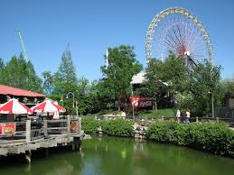 Kentucky Kingdom Six Flags Kentucky Kingdom Search Results Park Thoughts