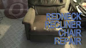chair repair near me lebron2323com