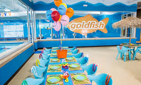 places to kids birthday 8 places to host an kids indoor pool party south shore mamas