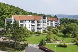 Bowling Bad Kissingen Hotel Parkwohnstift B Kissingen Deutschland Bad Kissingen