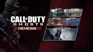 Rezurrection Map Pack Nemesis Dlc Call Of Duty Wiki Fandom Powered By Wikia