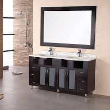 10 cheap bathroom vanities for limited budgets