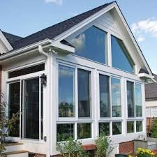 House With Sunroom Epic Sunroom Additions Ideas 78 For Your Office Design With