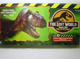 the lost world jurassic park amazon com the lost world jurassic park toys u0026 games
