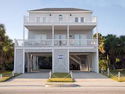 10 top rated vrbo vacation rentals in edisto island south