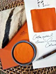 orange paint swatches gateway gala inspirations 2013 pinterest