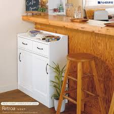 under counter storage cabinets ordy rakuten global market modern white under counter storage under