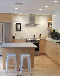 conception de cuisine cuisines multiplex conception écologique de cuisines et de
