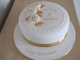 50th wedding anniversary cakes wedding cakes amazing 50th wedding anniversary cake designs