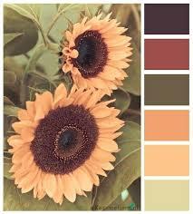 best 25 sunflower room ideas on pinterest sunflower bathroom