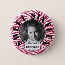birthday girl pin 16th birthday buttons pins custom button pins zazzle