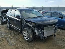 dodge dakota 2012 auto auction ended on vin 1b7gg2an71s107827 2001 dodge dakota in