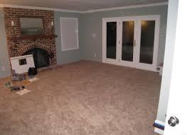 Moda Carpet Family Room San Francisco By Diablo FlooringInc Room - Family room carpet