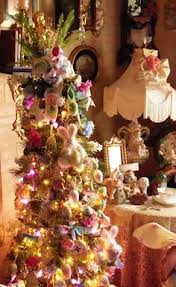 Easter Tree Decorations Pinterest by Easter Tree Decorated Trees Pinterest Easter Holidays And