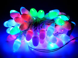 100 diwali light decoration home christmas home decor
