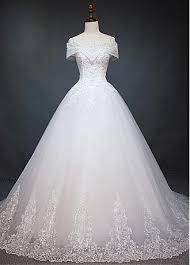 wedding dresses wholesale discount wedding dresses wedding dresses wholesale adasbridal