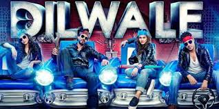film india terbaru 2015 pk kumpulan film india bollywood subtitle bahasa indonesia fulltu
