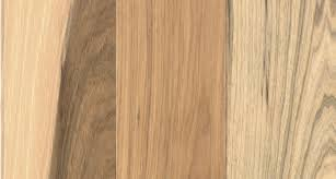Laminate Flooring Polish Country Natural Hickory 3 25 In Pergo American Era Solid