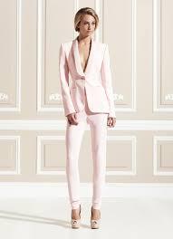 Womens Light Pink Dress 1000 Ideas About Pink Suit On Pinterest Designer Punjabi Suits