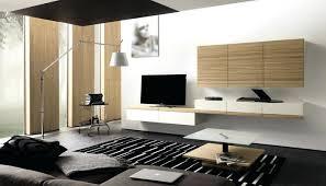 where to put tv tv location in living room ecoexperienciaselsalvador com