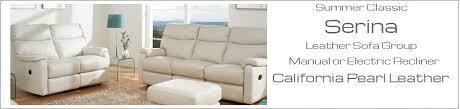 Essex Sofa Shops Leather Sofas Dansk Uk Essex And Kent 01708 866 606