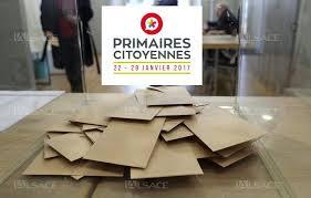 remuneration bureau de vote fil info les premiers résultats en alsace en faveur de hamon et valls