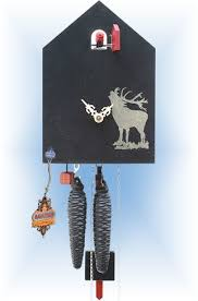 modern cuckoo clocks for sale up to 40 off bavarian clockworks
