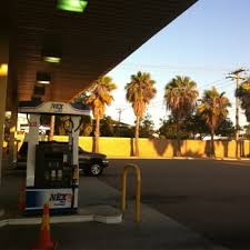 auto port nex autoport 26 reviews gas stations 3238 guadacanal rd