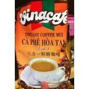 Coffee Mix vinacafe instant coffee mix calories nutrition analysis more